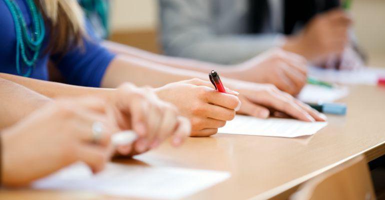 Los estudiantes podrán aclarar sus dudas sobre estudios superiores