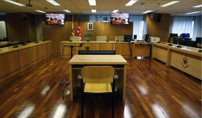 Los acusados han negado conocer que las mujeres se dedicaran a la prostitución
