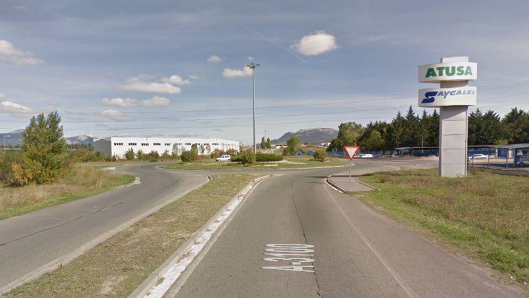 Condenadas dos empresas de Álava a indemnizar con 94.000 euros a una víctima del amianto