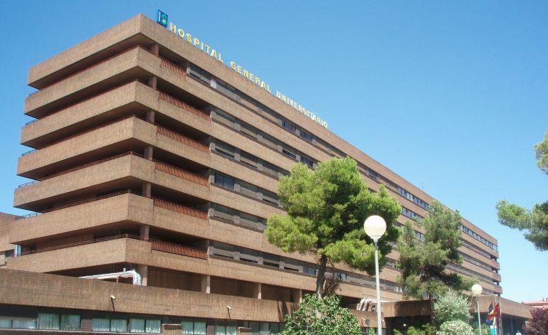 La licitación de la segunda fase de Hospital Albacete se aprobará a final año
