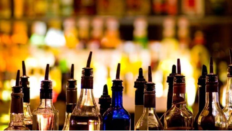 Detenido el dueño de un bar por abusar sexualmente de cinco mujeres