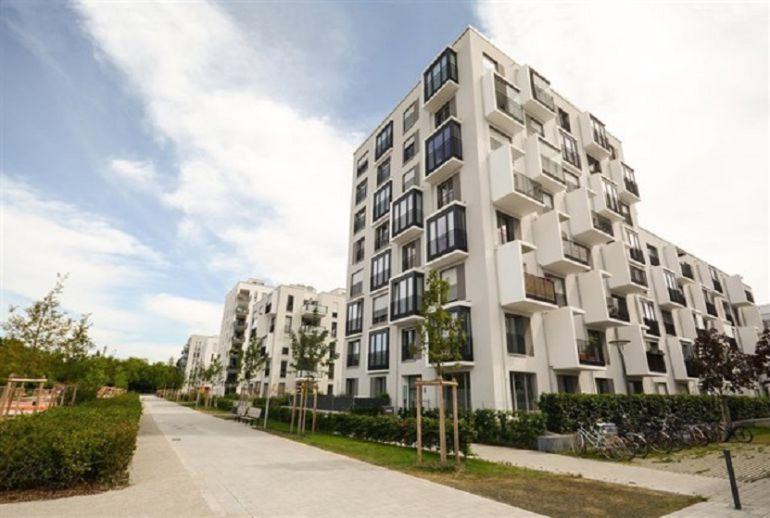 Sube un 21,8% la compraventa de viviendas en Baleares