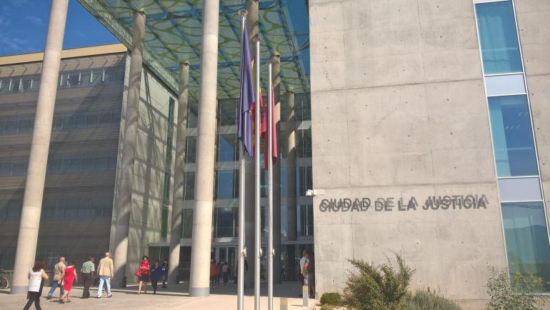 Murcia es la tercera comunidad que más refuerzo judicial pide para investigar la corrupción