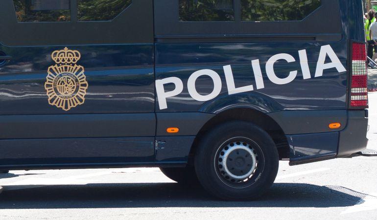 La Policía continúa investigando el caso por si hubiera nuevas detenciones