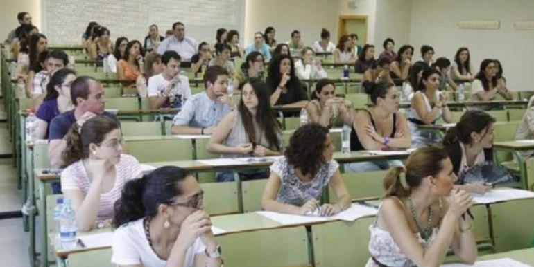 Consulta lo que necesitas saber sobre la Oferta de Empleo en Educación que se acaba de publicar