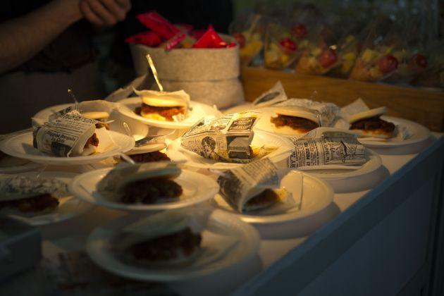 Éxito del fin de semana gastronómico organizado por Radio Mallorca Cadena SER