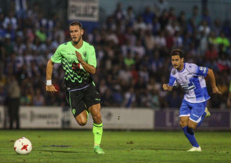 Programa de deportes de Alicante: Carlos KO, sin fecha de vuelta y ...