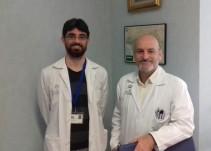 Desarrollan una herramienta para predecir el éxito del tratamiento de la hepatitis C