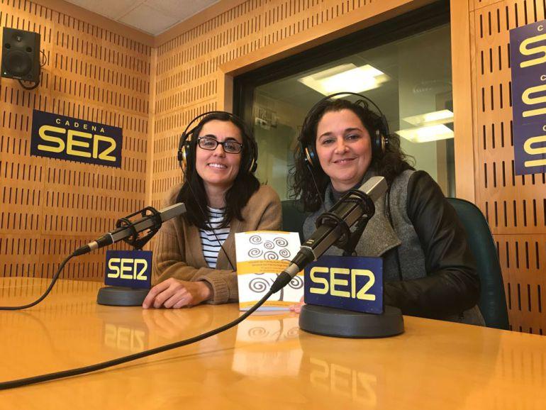 SUICIDIOS MÁLAGA: Málaga desarrolla un programa pionero en España contra suicidios