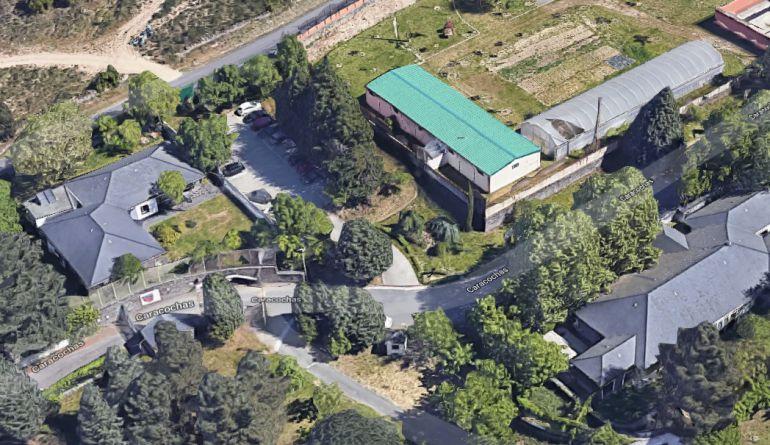 La Xunta mantiene que el centro seguirá siendo público