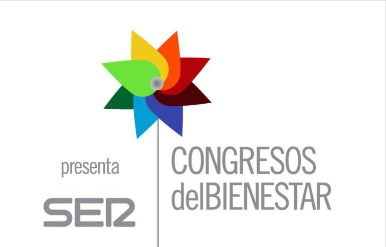 Imagen del Congreso del Bienestar y la Felicidad que acogerá Cádiz del 27 al 29 de abril