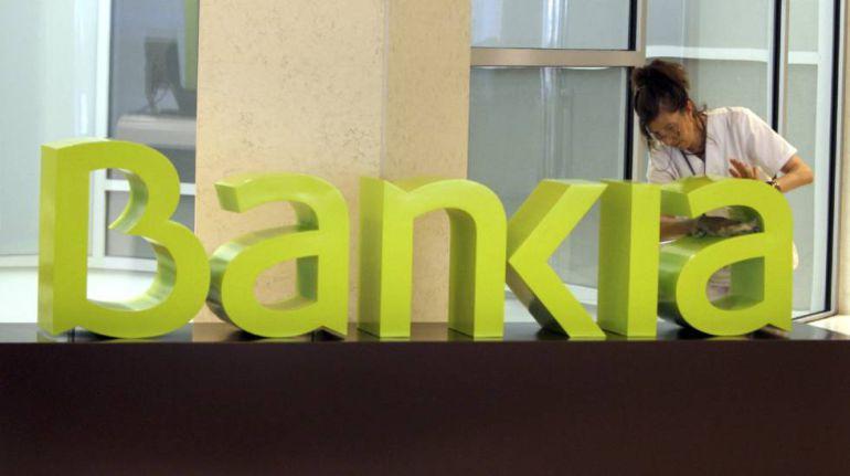 """Consubal denunciará a Bankia ante el Banco de España por la situación """"caótica"""" tras su fusión con BMN"""