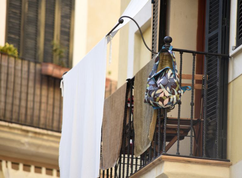 La Agencia Tributaria intensificará el control del alquiler vacacional en Balears a partir de mayo