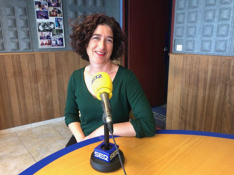 Carla Centelles