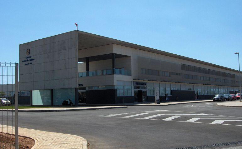 El encuentro tendrá lugar en el hospital Mateu Orfila.