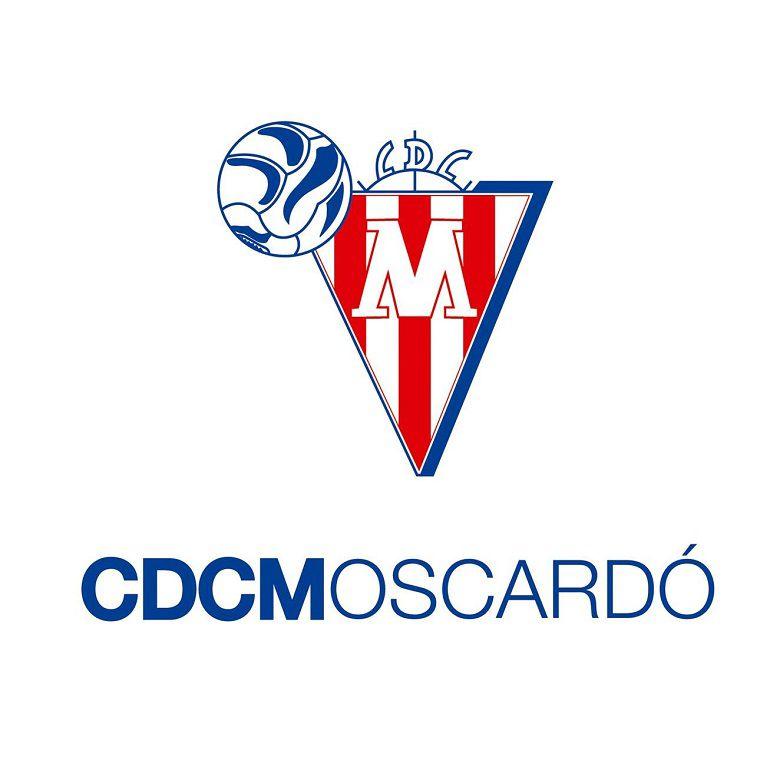 El Club Deportivo Colonia Moscardó denunciado por incumplir la Ley de Memoria Histórica