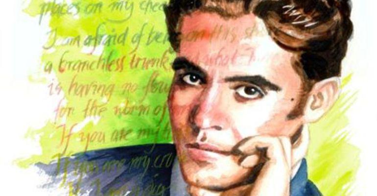 La Semana del Libro de este año lleva por nombre 'En los ojos de Lorca'