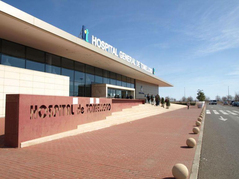 2.310 pacientes de La Mancha salen de las listas de espera en el último año
