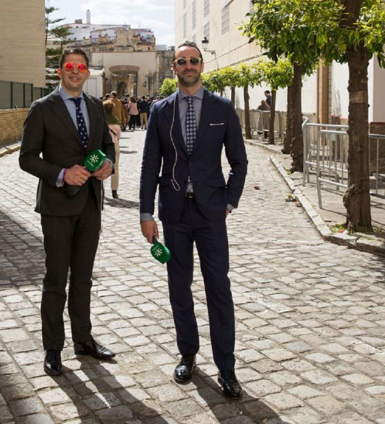La APS denuncia otra multa de 600 euros a un periodista por la 'Ley mordaza'