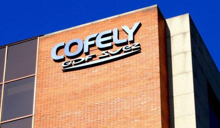 El Ayuntamiento de Valdemoro cree que el contrato con Cofely ha sido lesivo para los vecinos y las arcas municipales