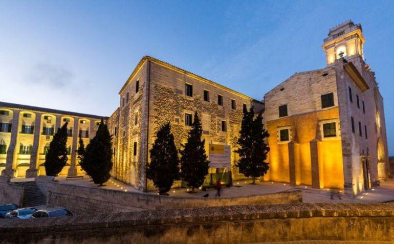 El Museo de Menorca sale a explicar sus novedades