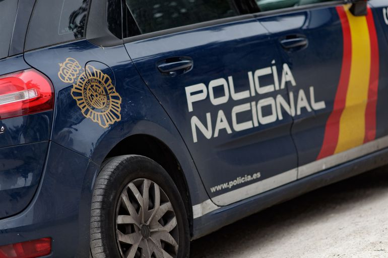 Liberadas tres menores obligadas a drogarse y prostituirse