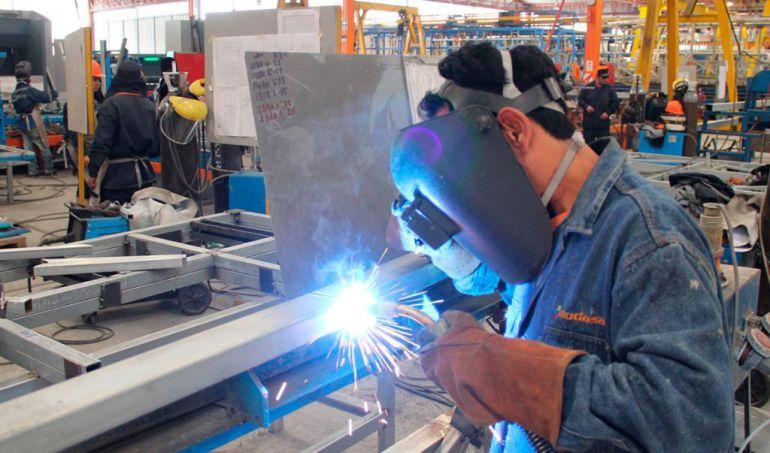 En tres años Euskadi necesitará cubrir 100.000 empleos