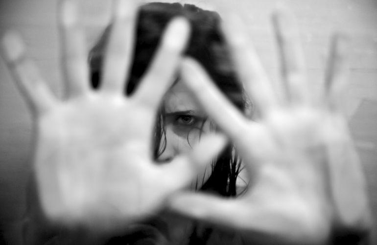 VIOLENCIA DE GÉNERO: El Consejo del Poder Judicial acepta que Vila-real asuma todos los casos de violencia de género