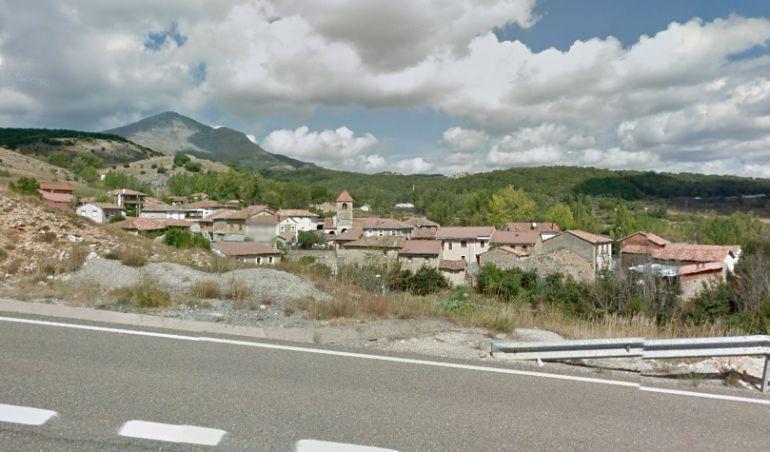 El decreto sobre los secretarios de las pedanías pone en jaque a las 1.200 juntas vecinales de León