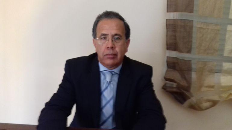 Sorpresa en la carrera por dirigir el PSOE en el municipio de Murcia