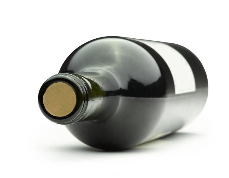 El vino y la divulgación en la XXXIV Semana Universitaria del Vino