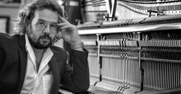 `Víctor Perona Jazz&Co. Trío´