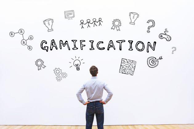 Ludificación o gamificación
