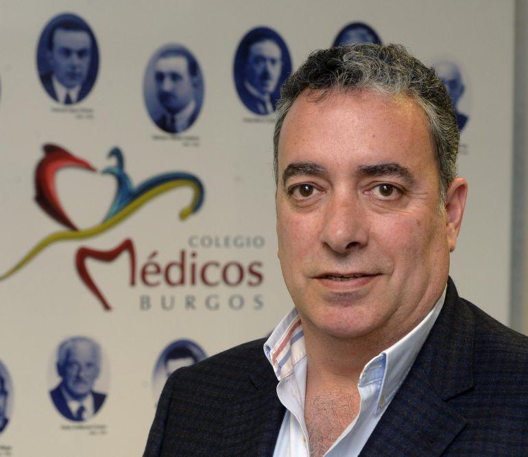 Joaquín Fernández de Valderrama