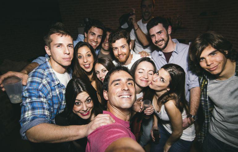 Juventud: 264 acciones municipales para los jóvenes