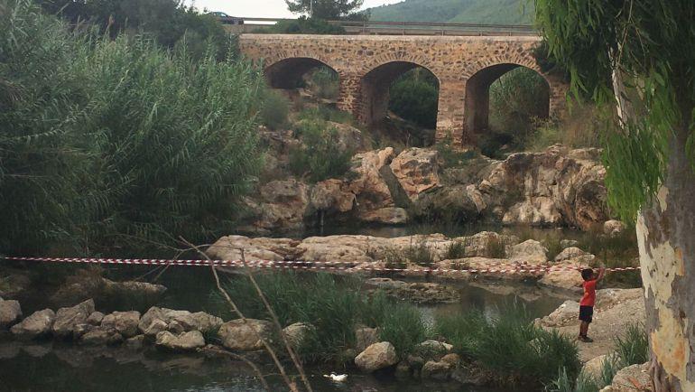 """Medio Ambiente: El Govern ha obrado """"un milagro"""" con los ríos de Baleares"""