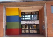 Una segunda familia denuncia el maltrato de su hijo en el colegio Santiago Ramón y Cajal