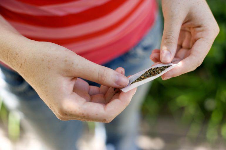 Los jóvenes palentinos podrán formarse como mediadores en prevención de drogodependencia
