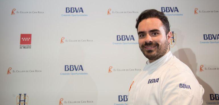 José Martínez Ortiz.