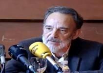 Fallece el doctor Luis Montes