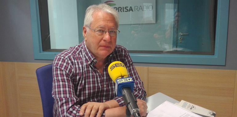'LA FIRMA' amb Joan Miquel Ballesté. El negoci de les pensions: 'LA FIRMA' amb Joan Miquel Ballesté. El negoci de les pensions
