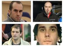 La juez Lamela propone juzgar a cuatro dirigentes de ETA por lesa humanidad