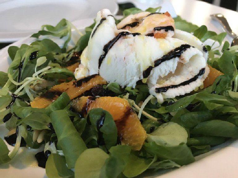 Mairena abre sus puertas a la mejor gastronomía sobre ruedas