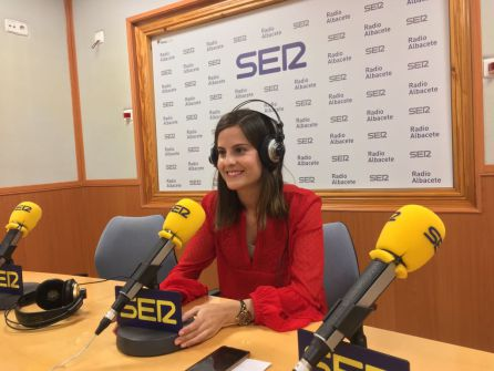 Nueva formación para higienistas titulados en Albacete