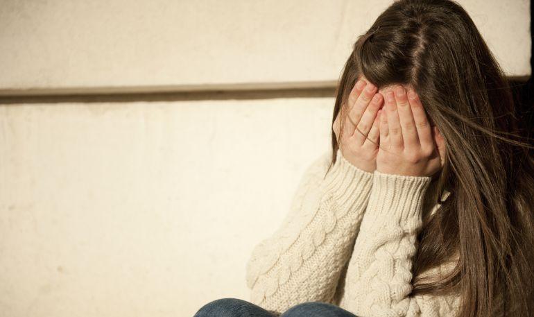 """""""Un 16% de los alumnos en Úbeda sufre acoso escolar"""""""
