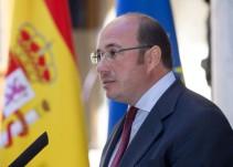 Tercer juicio oral para Pedro Antonio Sánchez