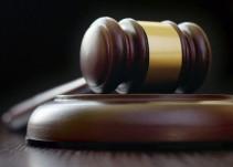 condenado años violar menor autista vitoria