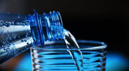 Resultado de imagen para bajo consumo de agua