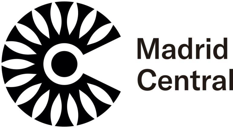 La gran APR se llamará Madrid Central y comenzará por fases tras el verano