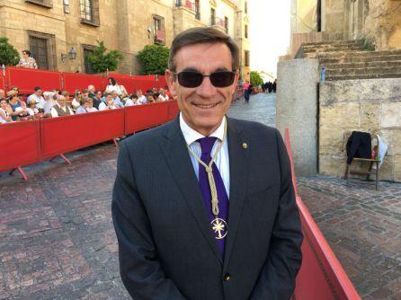 Francisco Gómez Sanmiguel